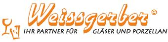 Weissgerber-Glaeser